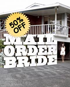 50% Off Mail Order Bride New Zealand