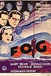 Fog (1933)