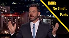 Imdb Exclusive 15 Jimmy Kimmel