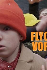 Primary photo for Flygter fra vores fans
