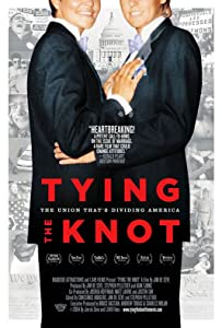 Watch a movies Tying the Knot [HDRip]
