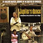 La danse de Jupiter (2006)