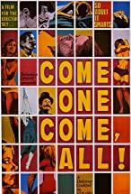 Primary image for Come One, Come All