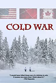 Primary photo for Cold War