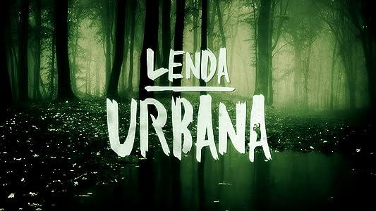Ready full movie hd free download Lenda Urbana: Juliana by Daniel Pires  [4K2160p] [1680x1050] [HD]