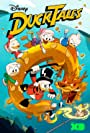 How The DuckTales Team Pulled Off That Massive Finale