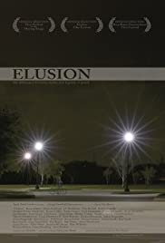 Elusion Poster