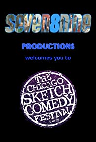 Primary photo for Welcome to SketchFest