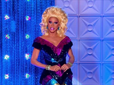 Adult movie watching Shade: The Rusical by none [hdrip]