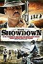 The Showdown (2009) Poster