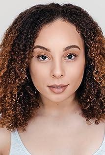Kristin Daniel Picture