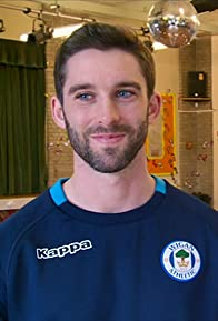 Primary photo for Will Grigg