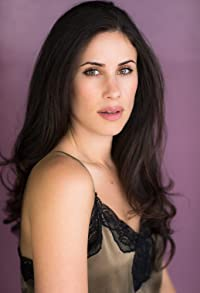 Image result for CAMILLE BALSAMO