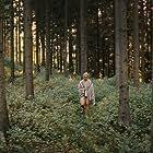 Paradies: Hoffnung (2013)