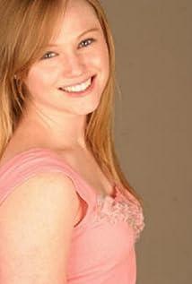 Rebecca Gullion Picture