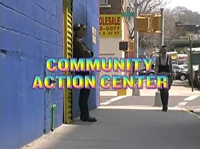 Legal movie downloading sites Community Action Center by none [mkv]