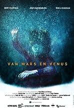 Van Mars en Venus