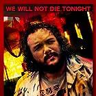 Nico Dans in We Will Not Die Tonight (2018)