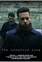 The Langford Loop
