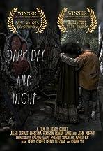 Dark Day and Night