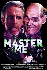 Movie mp4 downloads free The Master \u0026 Me USA [Mkv]