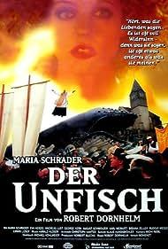 Der Unfisch (1997)