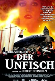 Download Der Unfisch (1998) Movie