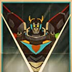 Voltron: Legendary Defender (2016)