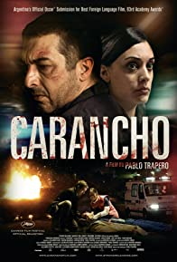 Primary photo for Carancho