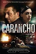 Carancho (2010) Poster