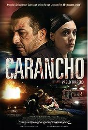 Carancho