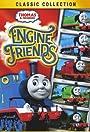 Thomas & Friends: Engine Friends