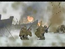 Call of Duty 2 (VG)