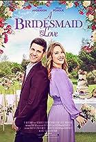 A Bridesmaid in Love
