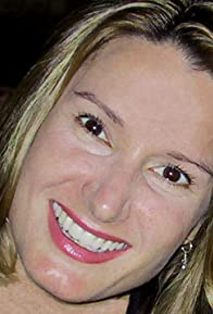 Primary photo for Gillian L. Hutshing