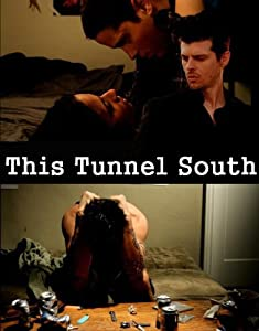 This Tunnel South full movie download in hindi