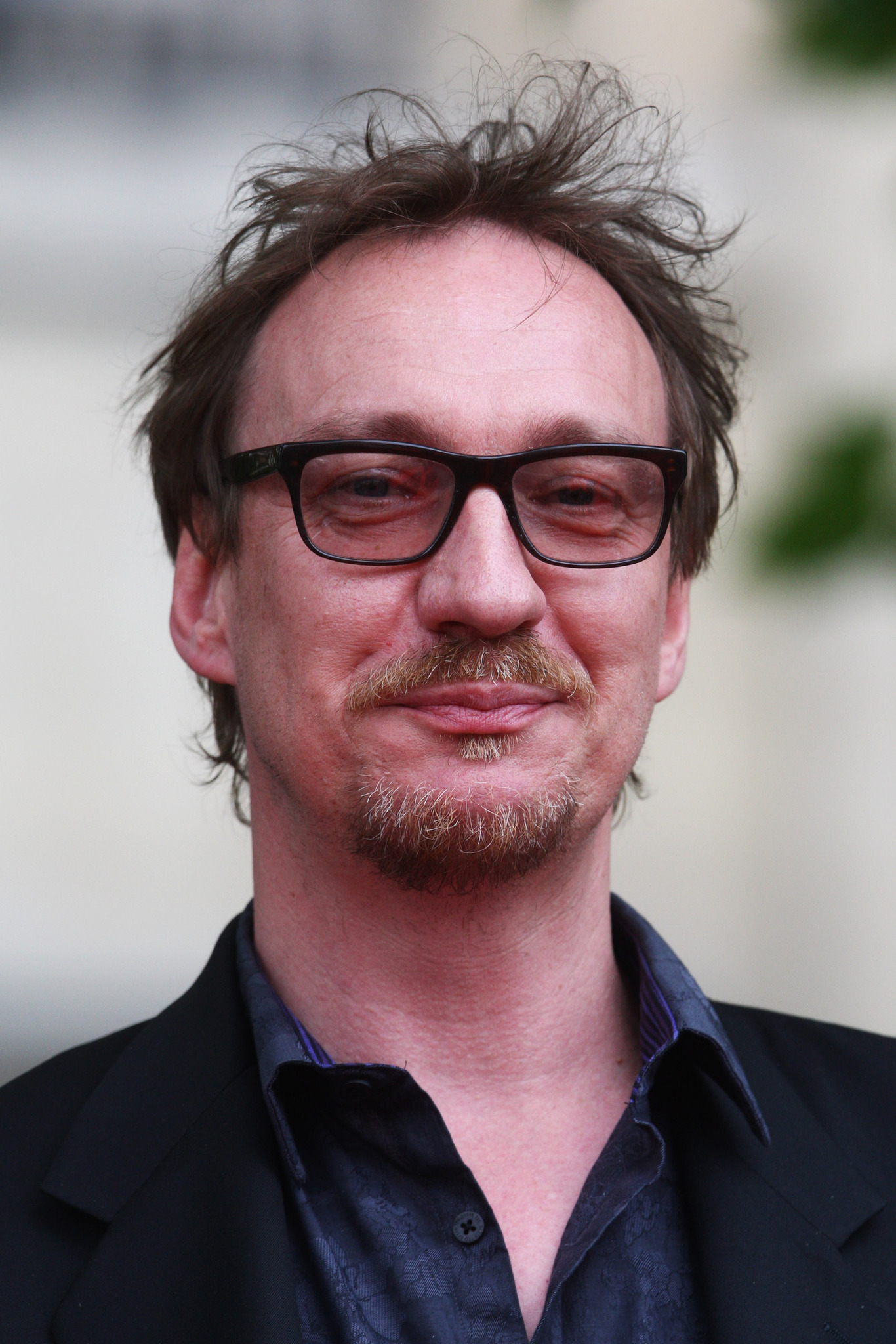 Discussion on this topic: Hildy Brooks, david-thewlis-born-1963/