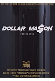Dollar Mason