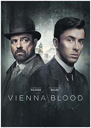 Vienna Blood : Season 1 Complete WEB-HD 480p 720p GDrive