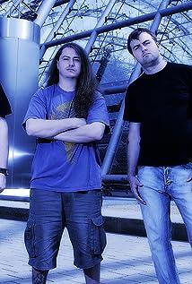 Napalm Death Picture