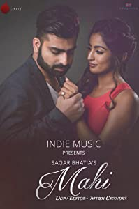 Action Movies Downloads English Mahi Sagar Bhatia By Himanshu Yadav