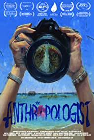 The Anthropologist (2015)