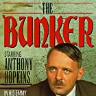 Anthony Hopkins in The Bunker (1981)
