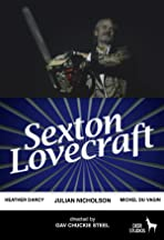 Sexton Lovecraft