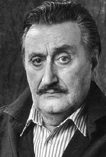 Emilio Laguna Picture