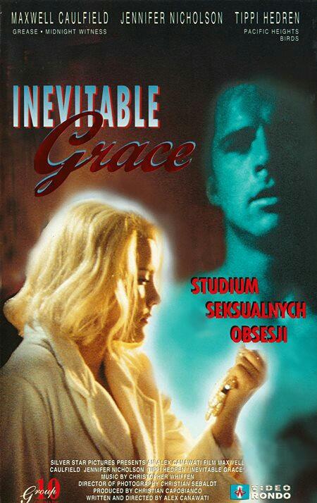 Inevitable Grace (1994)