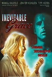 Inevitable Grace Poster