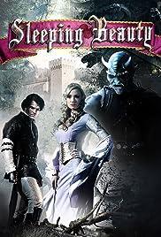 Sleeping Beauty(2014) Poster - Movie Forum, Cast, Reviews