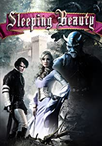 Sleeping Beauty 720p movies