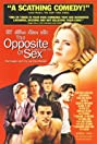 The Opposite of Sex (1997) Poster